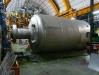 P1000400--sc--1200--1000--snr-40-10--snr-10--ec-4