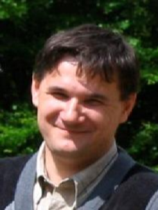 ZenonNieckarz2006