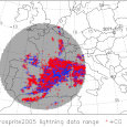 Cloud‐to‐ground lightning dipole moment from simultaneous observations by ELF receiver and combined direction finding and time‐of‐arrival lightning detection system JOURNAL OF GEOPHYSICAL RESEARCH VOL. 116, D08107, 9 PP., 2011 Z. Nieckarz...