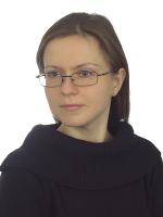 JanyAnna-small