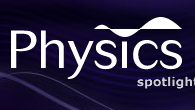Spotlighting exceptional research: physics.aps.org/synopsis-for/10.1103/PhysRevLett.115.231802 Agostini M., et al. (Borexino Collaboration) M. Wójcik, G. Zuzel, M. Misiaszek, K. Jędrzejczak Phys. Rev. Lett. 115, 231802 Test of Electric Charge Conservation with Borexinoa...