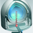 The ZDFK group of SOX project take part in the quest for the 4th neutrino species and signals of non-standard particle physics. 1. Research project objectives/ Research hypothesis The scientific...