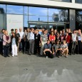 Theory Meeting Experiment 2014: Neutrinos And Cosmos Warsaw, Poland, September 3 – 5, 2014 Talks: dr Grzegorz Zuzel: dr Marcin Misiaszek: Krzysztof Pelczar: Searches for neutrinoless ββ decay – results...
