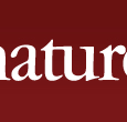 Nature volume 562, pages 505–510 (2018) A. Jany, M. Misiaszek, M. Wójcik and G. Zuzel with Borexino Collaboration Download https://rdcu.be/9Zx0 (pdf) DOI https://doi.org/10.1038/s41586-018-0624-y Synopsis Solar neutrinos reveal how the Sun...